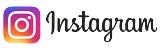 See me on Instagram