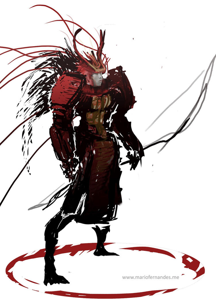 Fern Knight - Fern Knight