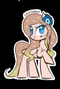 Taninori-Chan's Profile Picture