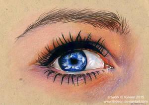 M'eye
