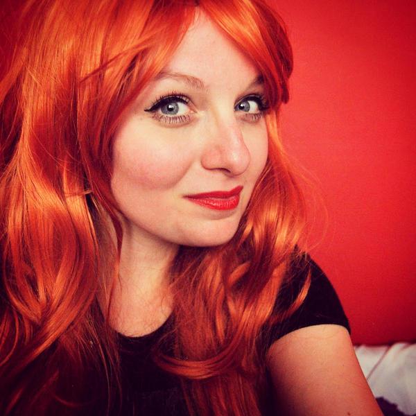 Ilojleen's Profile Picture