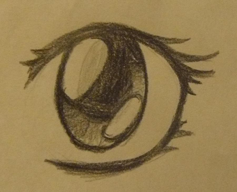 oko by Nieona