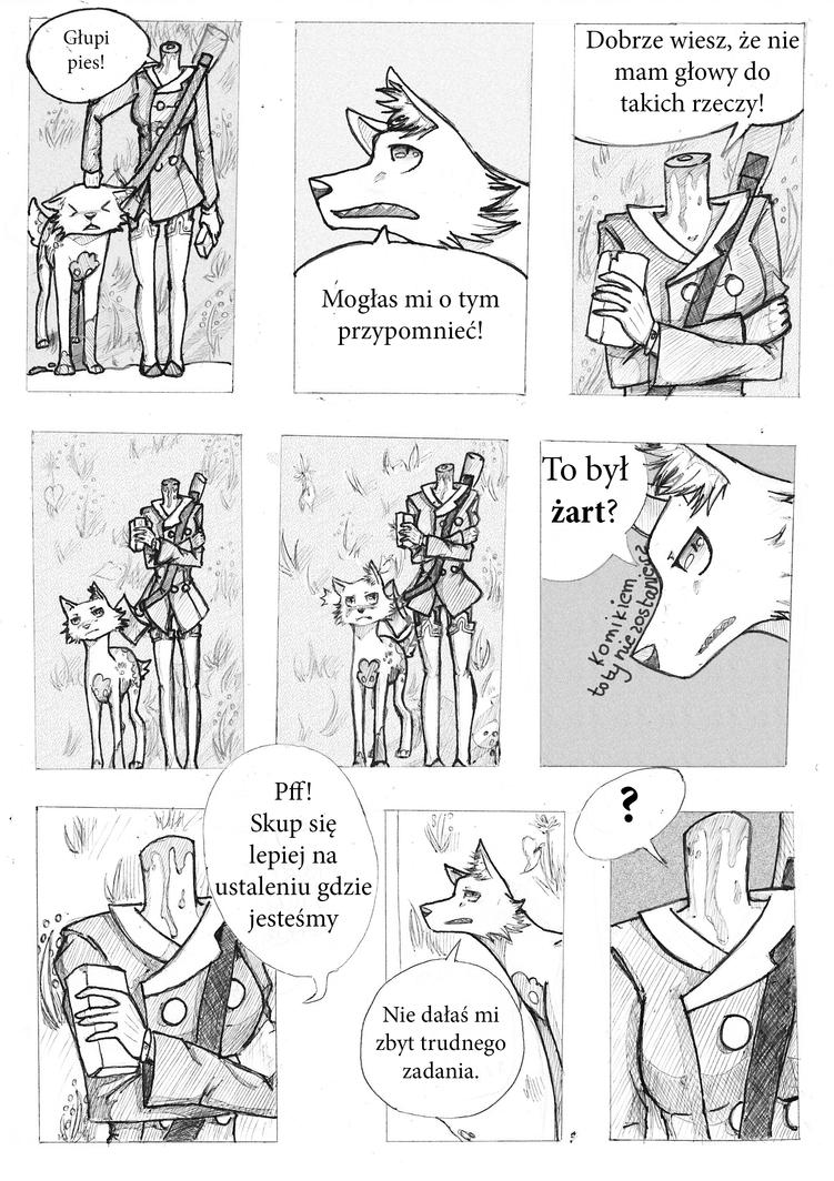 Scieta pg 06 by Nieona