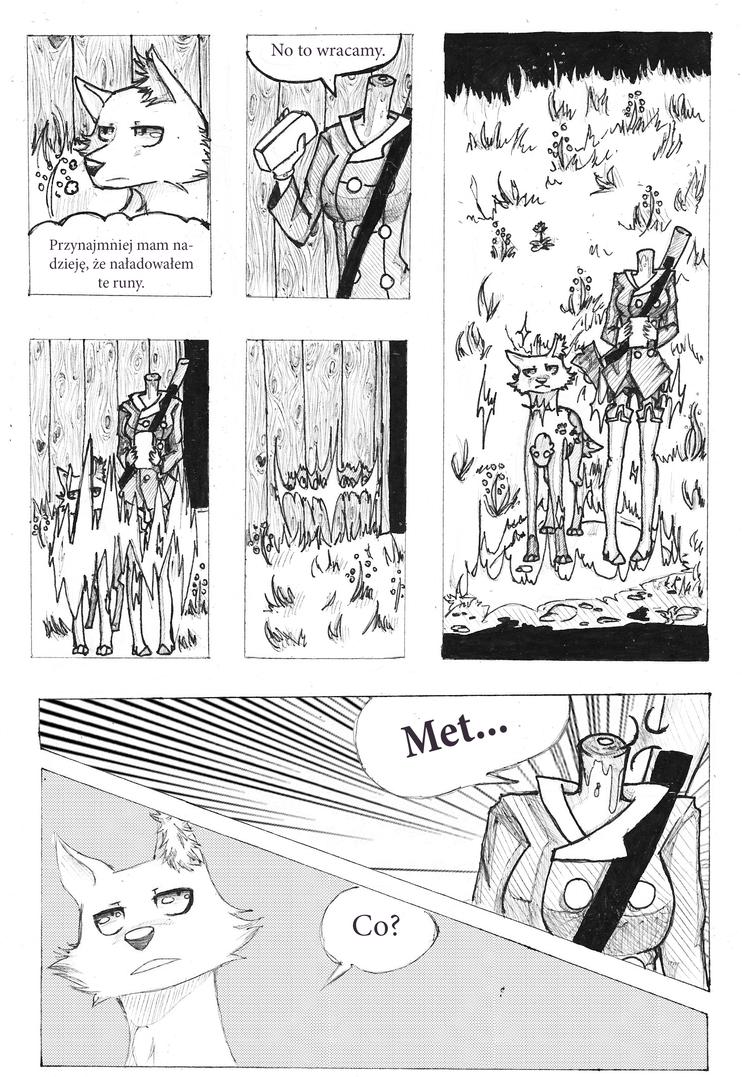 Scieta pg 05 by Nieona