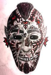 Razorface 4
