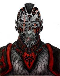 Razorface 5