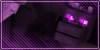 Enderdragon group avatar by LR-S