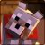 Wolf avatar