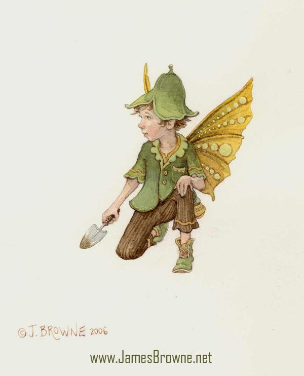 The_Garden_Fairy_by_yaamas