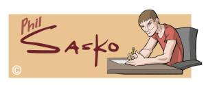 PhilipSasko's Profile Picture
