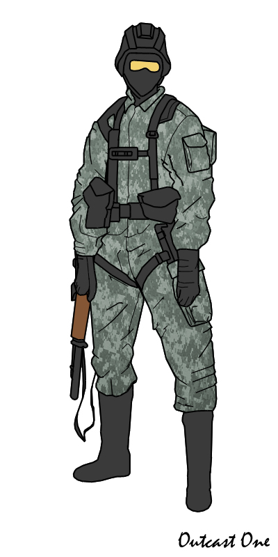 Gurlukovich_Mercenarie___02_by_OutcastOne.jpg