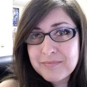 KassyOh's Profile Picture