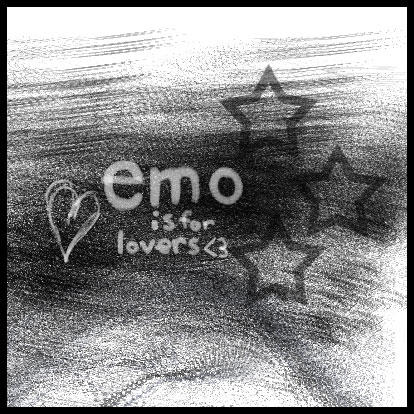 http://ic3.deviantart.com/fs8/i/2005/274/0/5/Emo_is_for_Lovers_ID_by_emo_is_for_lovers.jpg