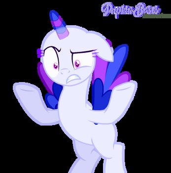 [Pony