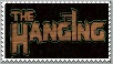 The Hanging Stamp by JCFanfics