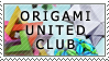 Club Insignia by Origami-United