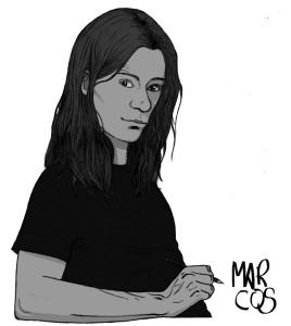 MarcosBe's Profile Picture