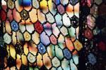 Lights Mozaic