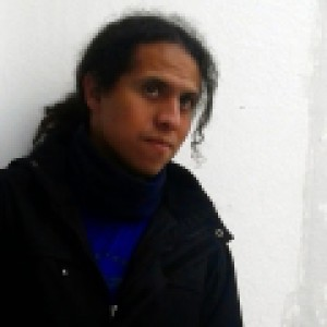 Zweihander11's Profile Picture