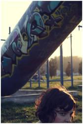 08 by diehappy-x