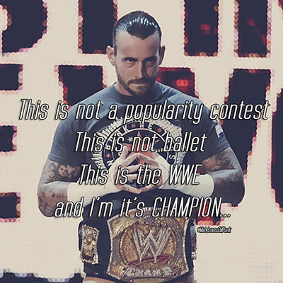 Avatar cm punk with quote by lovelives4ever on deviantart avatar cm punk with quote by lovelives4ever voltagebd Images