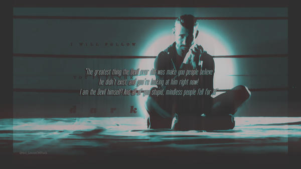 Cm punk quote edit by lovelives4ever on deviantart cm punk quote edit by lovelives4ever voltagebd Image collections
