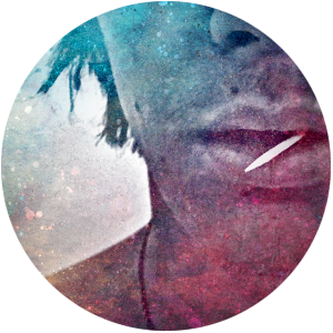 TemaKEKS's Profile Picture