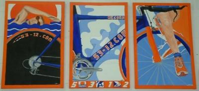 53-12 Ltd Triathlon shop by steph469 on DeviantArt