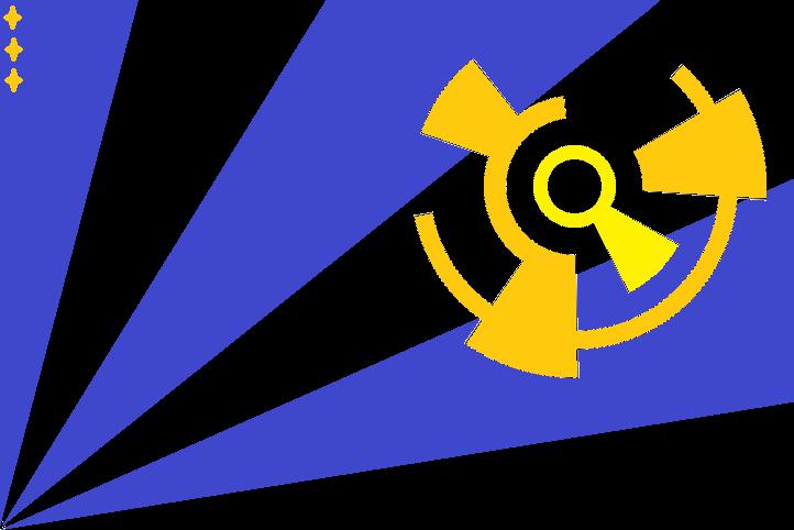 Faction Creation Thread Superior_flag_by_seathhwf-d341dz3
