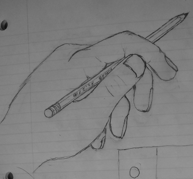 Everyday Art - Whatever month it currently is - Page 13 A_hand_by_seathhwf-d4cu0as