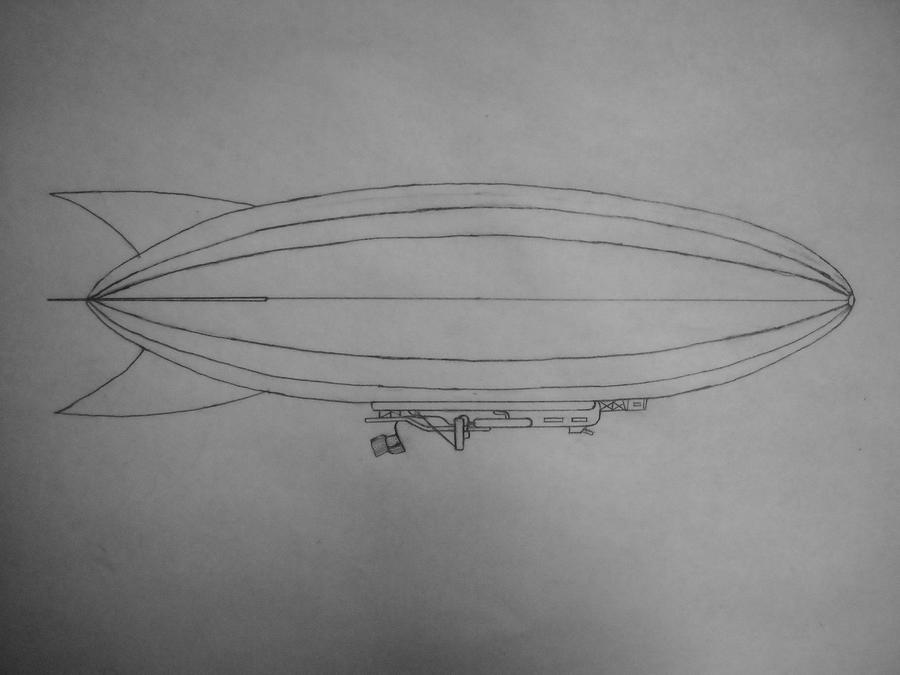 Everyday Art - Whatever month it currently is - Page 13 Union_battle_zeppelin_by_seathhwf-d4dnysl