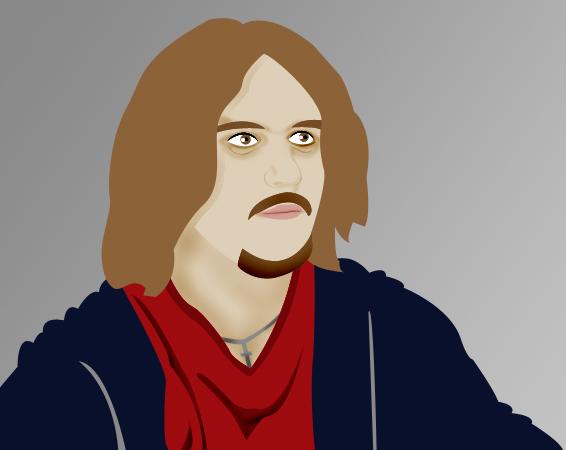 skitchthewolf's Profile Picture