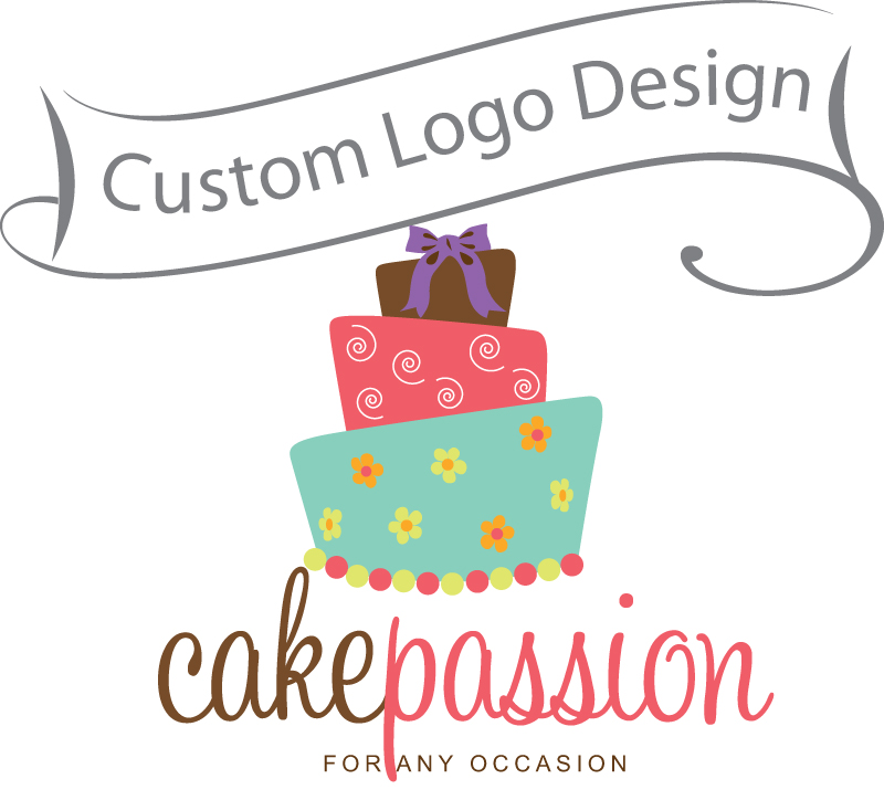 Business Custom Logo Design By Stylegraphicdesign On