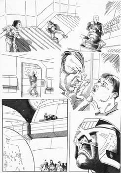 Generation Killer page 2