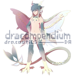 071 Yggdrasil's Daydream [A13_2]