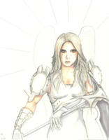 Reaper 3 by MothvalleySage