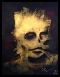 Adagio for Frankenstein 2 by MothvalleySage