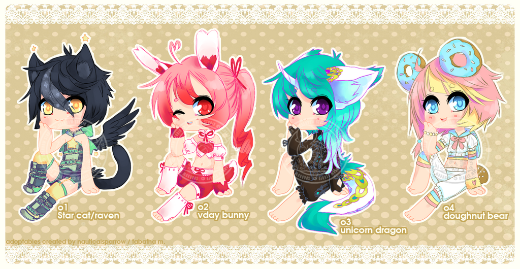 mix adopts auction (levels) - OVER/CLOSED by NauticalSparrow