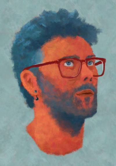 TwinMiaou's Profile Picture