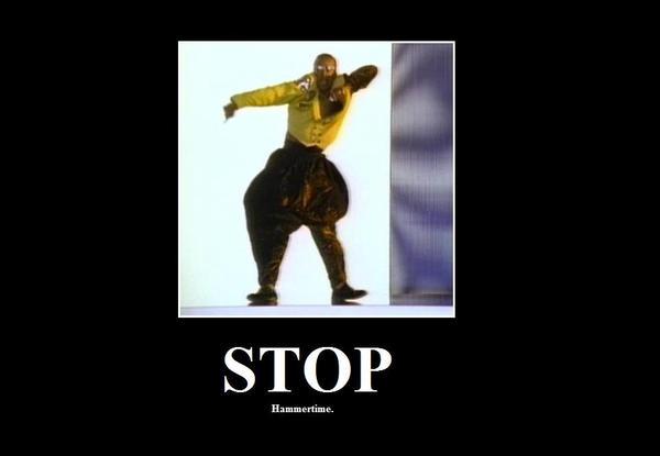 stop_hammertime_xd_by_lemon_of_doom.jpg
