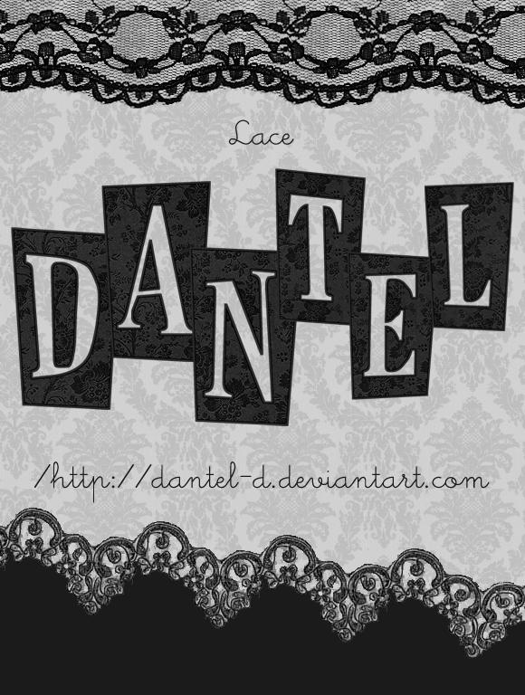 DANTEL-D's Profile Picture