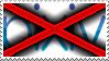 Anti Pixiv Stamp by SuperSaikai