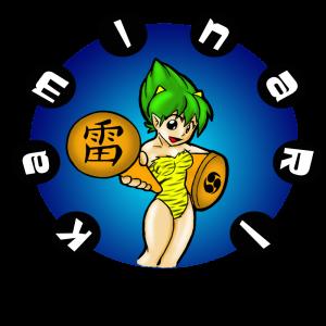 KaminariEnterprises's Profile Picture
