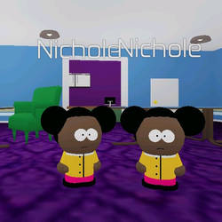 Two Nichole