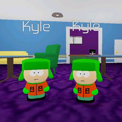 Two Kyle