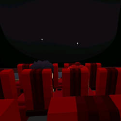 Heivid at the theaters (prt1)