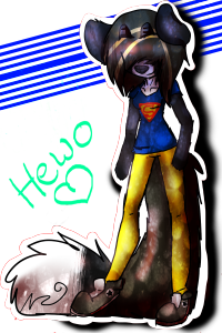 NinjaaSocke's Profile Picture