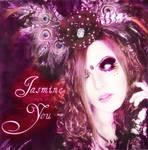 Jasmine You