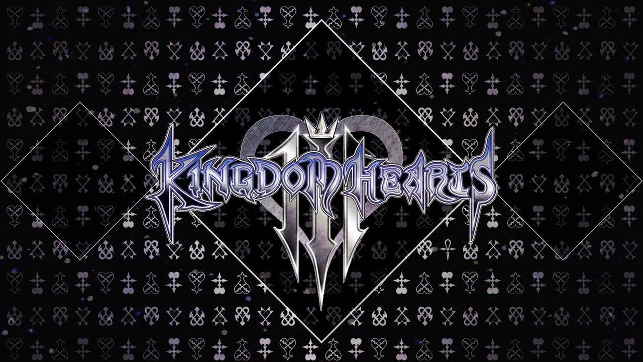 Kingdom Hearts III - Villain Side