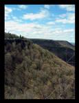 Helderberg Escarpment 2